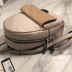 Women's Guess Backpack